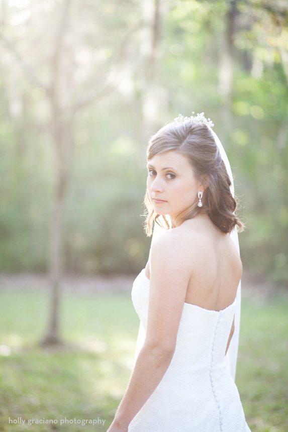 columbia_sc_wedding_photographer325