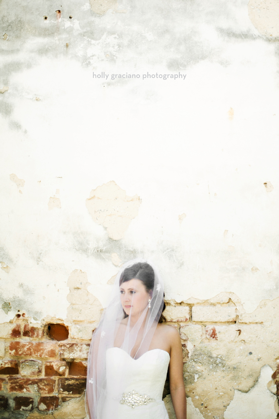 columbia_sc_wedding_photographer327