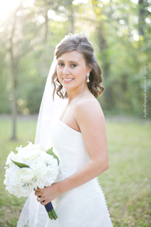 columbia_sc_wedding_photographer328