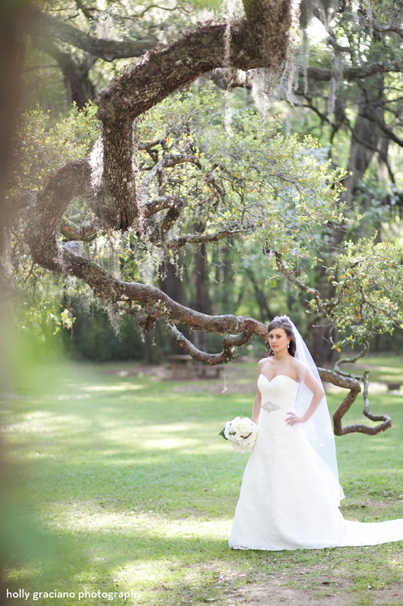 columbia_sc_wedding_photographer329