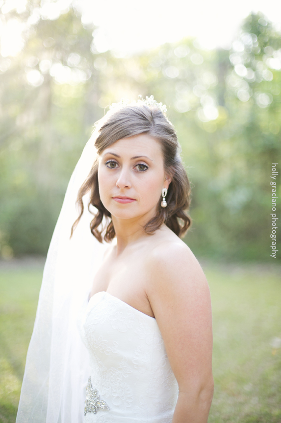 columbia_sc_wedding_photographer330