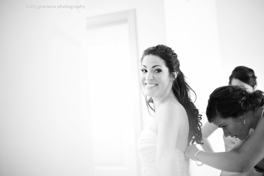columbiascweddingphotographer_29