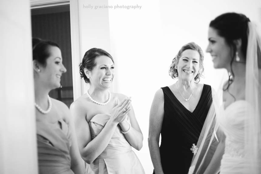 columbiascweddingphotographer_30