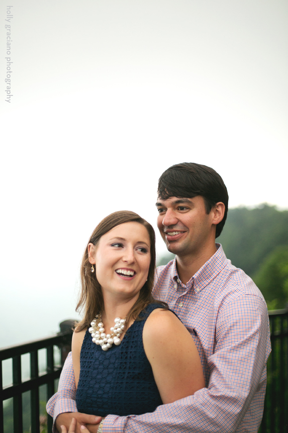 greenville_wed_photographer22