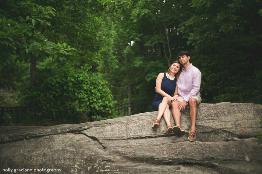 greenville_wed_photographer25