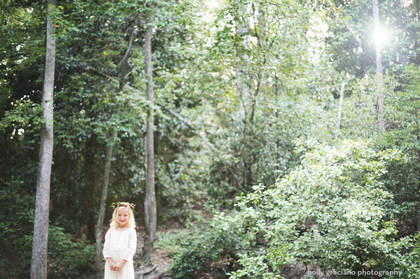 greenville_sc_wed_photographer_12