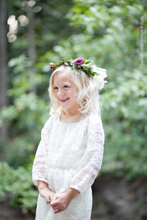 greenville_sc_wed_photographer_13