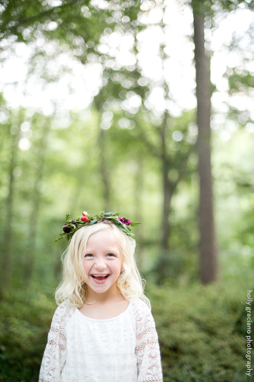 greenville_sc_wed_photographer_16