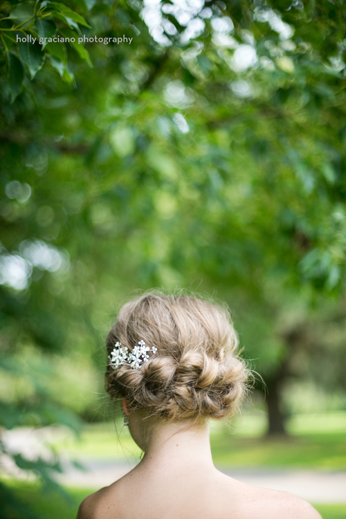 greenville_wed_photographer_126