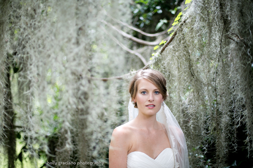 greenville_wed_photographer_127