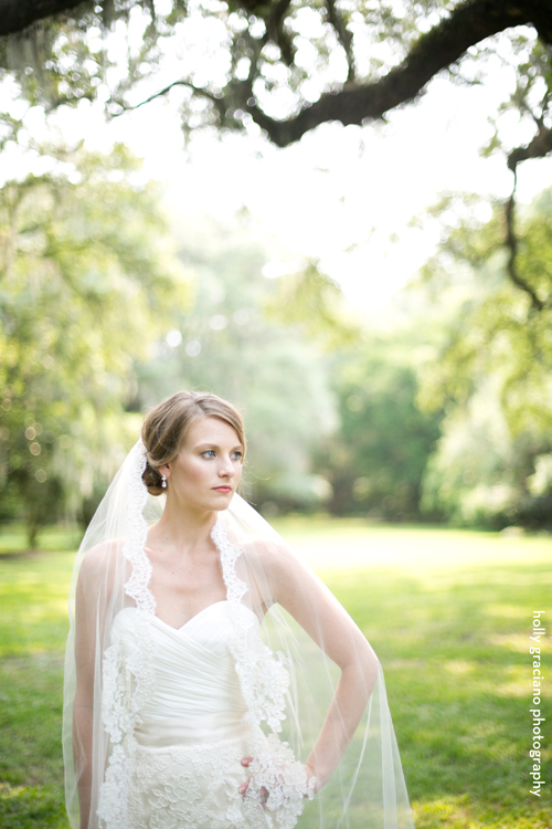 greenville_wed_photographer_129