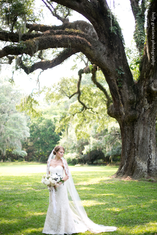 greenville_wed_photographer_129a