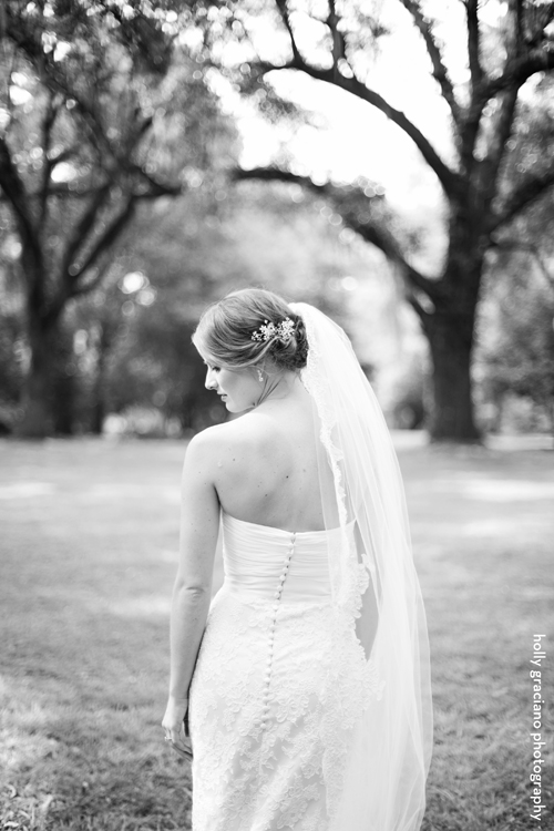 greenville_wed_photographer_131