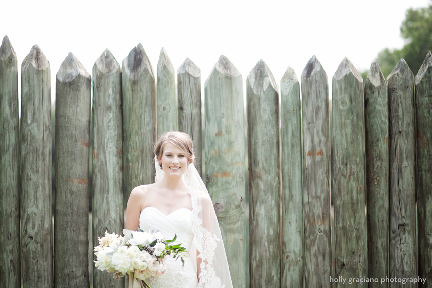 greenville_wed_photographer_132