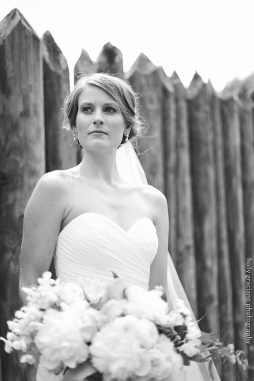greenville_wed_photographer_133