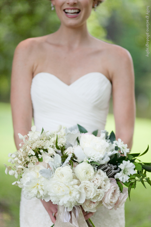 greenville_wed_photographer_137