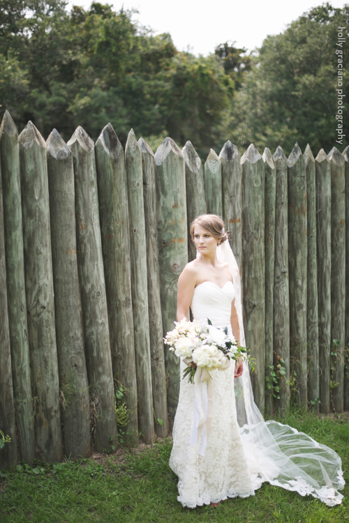 greenville_wed_photographer_138