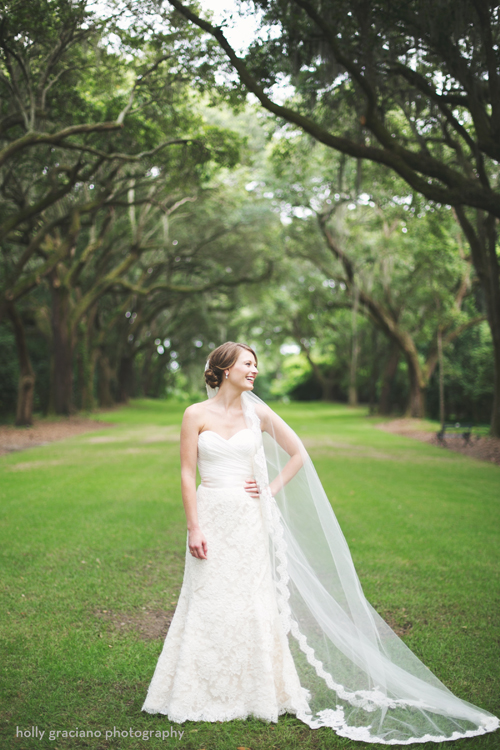 greenville_wed_photographer_142