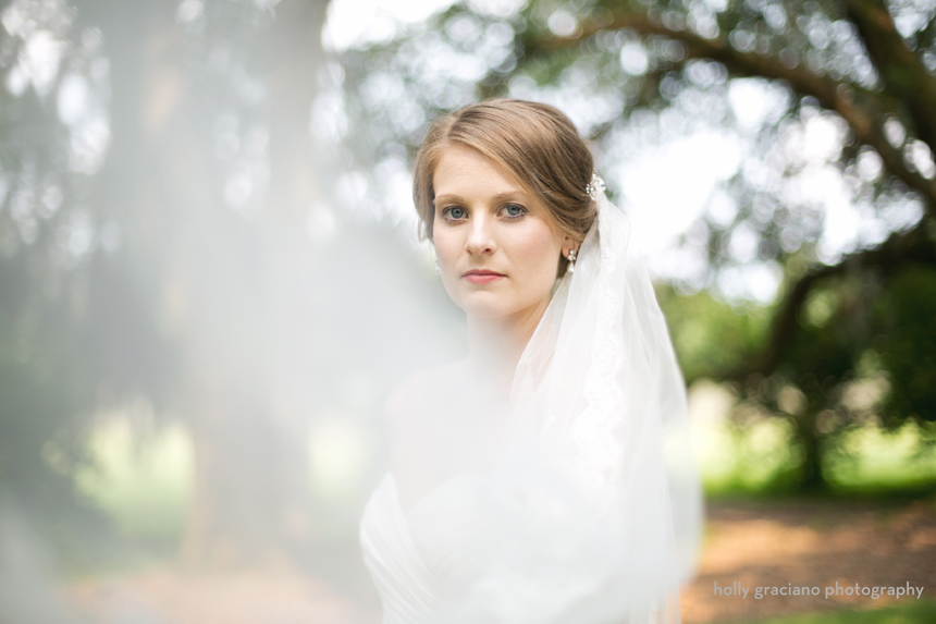 greenville_wed_photographer_143