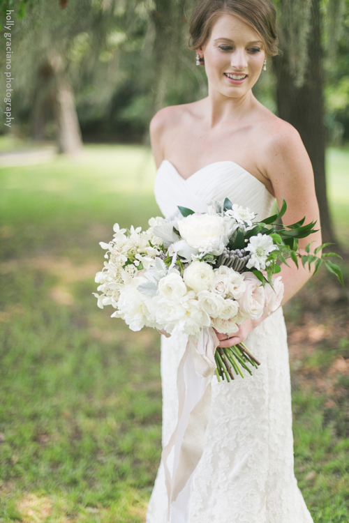 greenville_wed_photographer_144