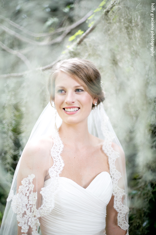greenville_wed_photographer_147