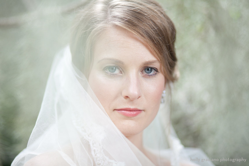 greenville_wed_photographer_148
