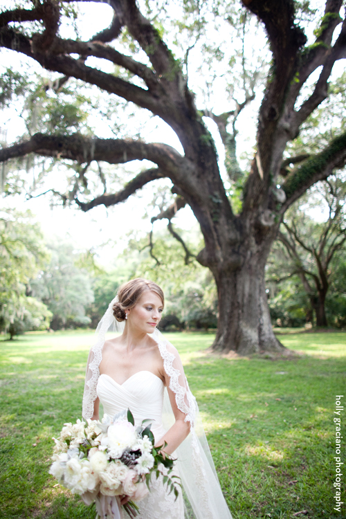 greenville_wed_photographer_149
