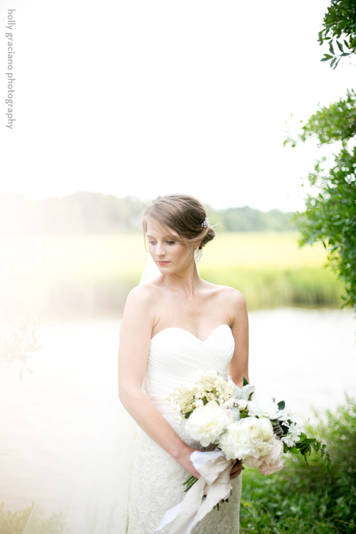 greenville_wed_photographer_153