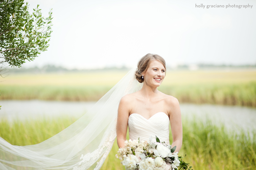 greenville_wed_photographer_154