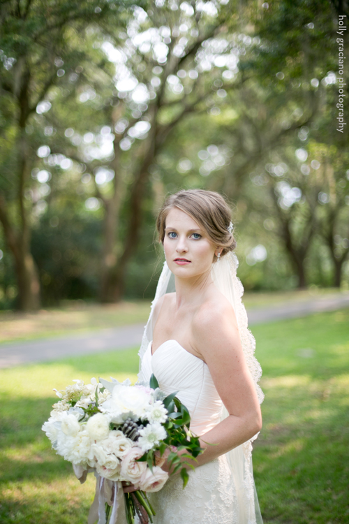 greenville_wed_photographer_155