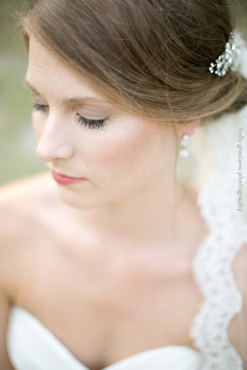 greenville_wed_photographer_156
