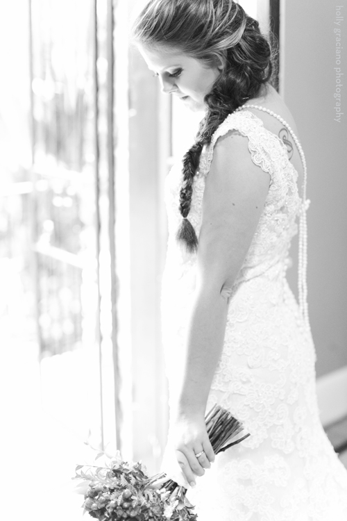 columbia_wedding_photographer213