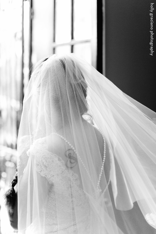columbia_wedding_photographer216