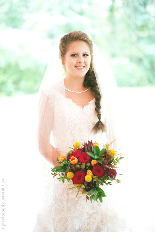 columbia_wedding_photographer220