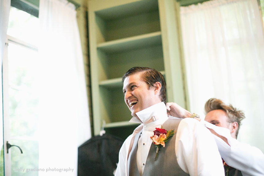 columbia_wedding_photographer224