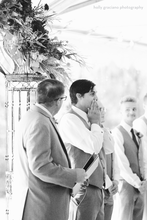 columbia_wedding_photographer234