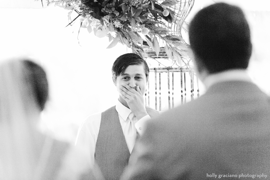columbia_wedding_photographer236