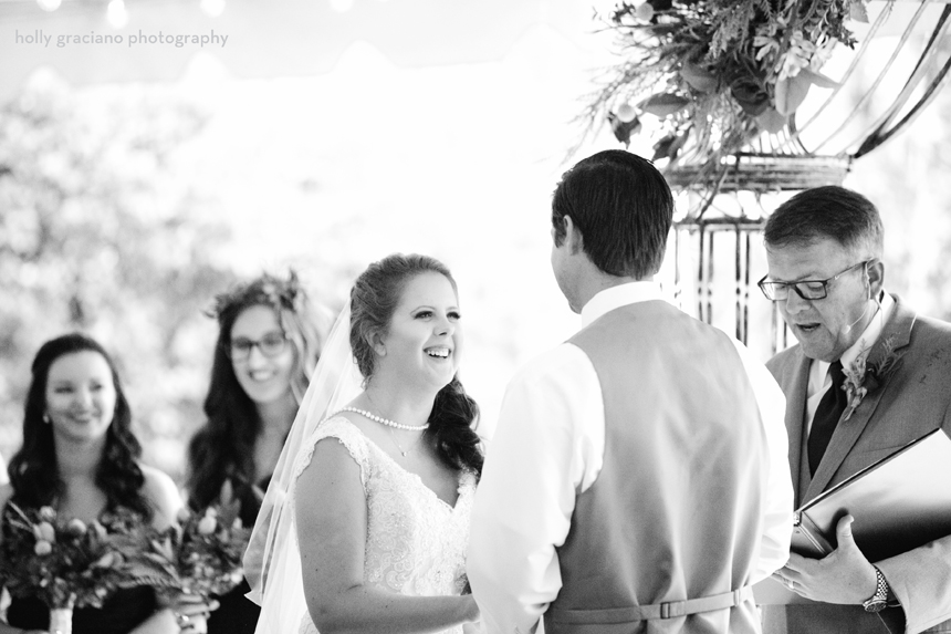 columbia_wedding_photographer237