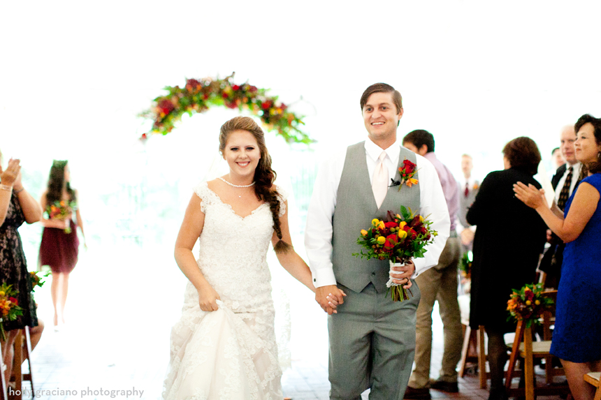 columbia_wedding_photographer242