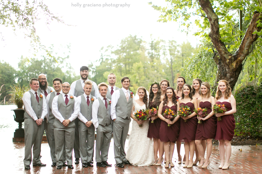 columbia_wedding_photographer243