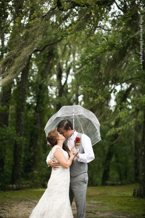 columbia_wedding_photographer244