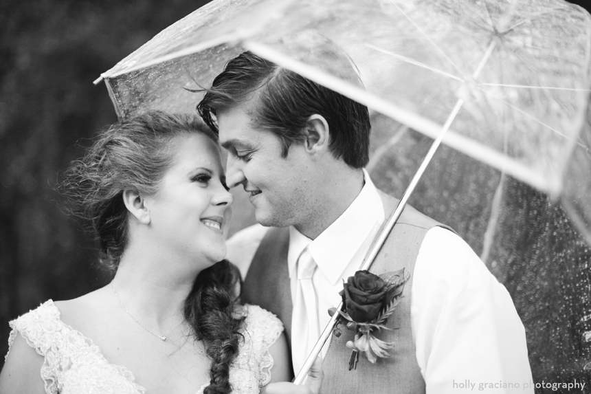 columbia_wedding_photographer245