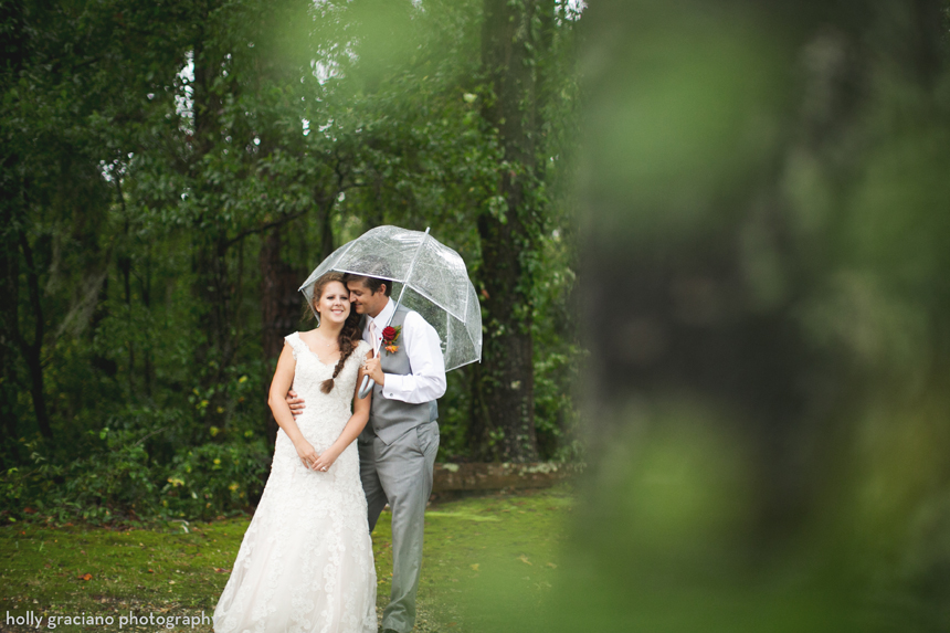columbia_wedding_photographer246