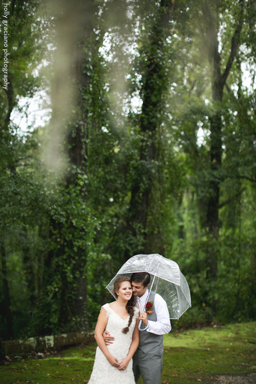columbia_wedding_photographer247