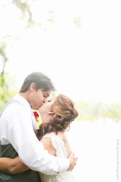 columbia_wedding_photographer251