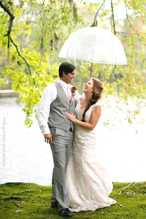 columbia_wedding_photographer253