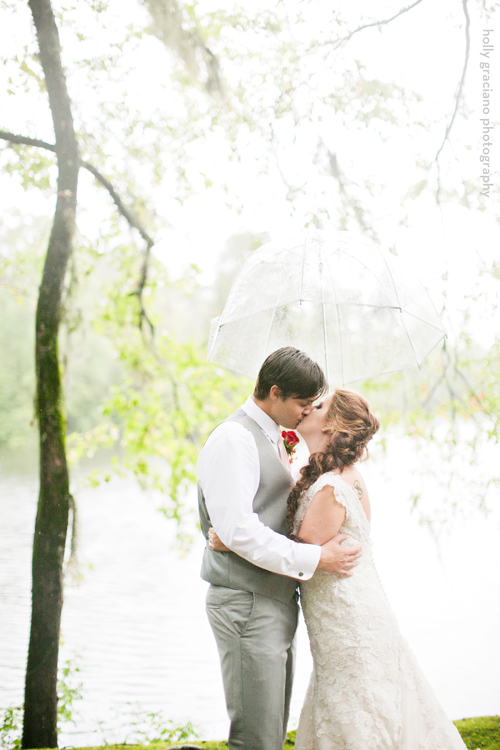 columbia_wedding_photographer255