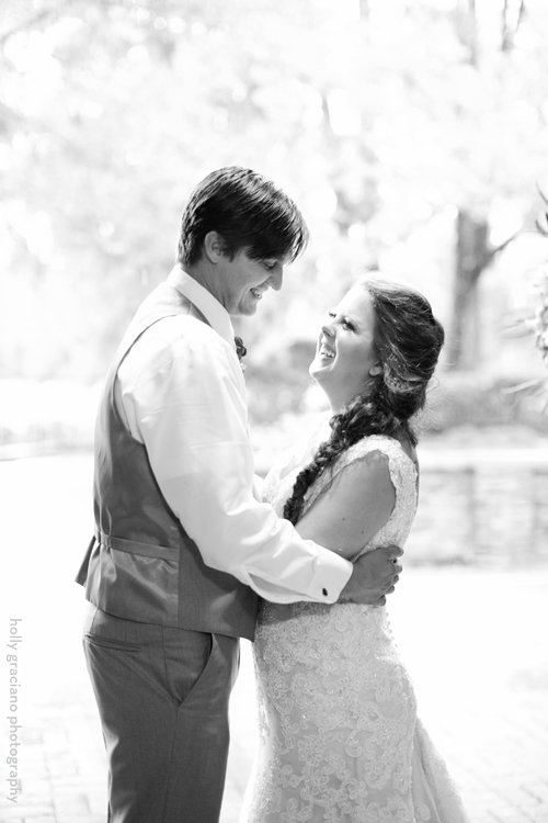 columbia_wedding_photographer257