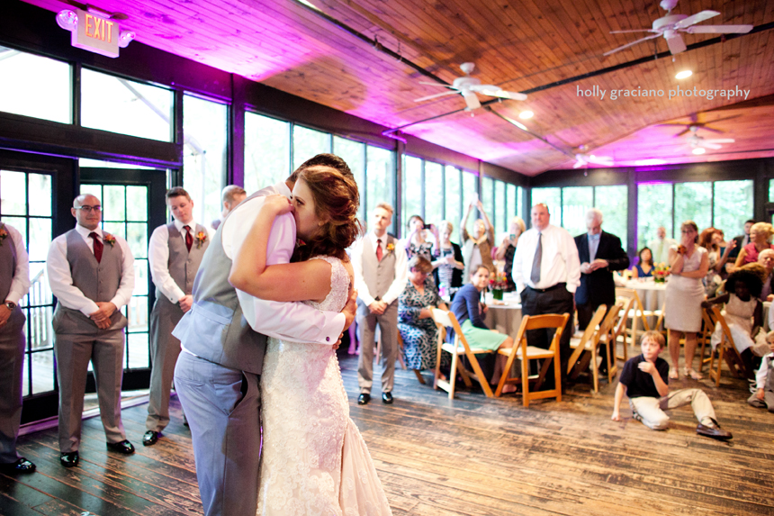 columbia_wedding_photographer266