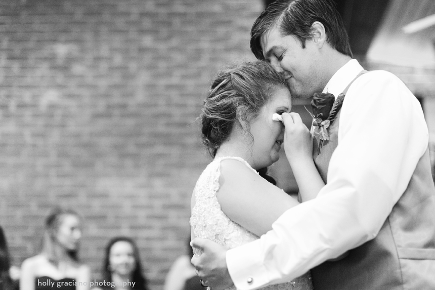 columbia_wedding_photographer267